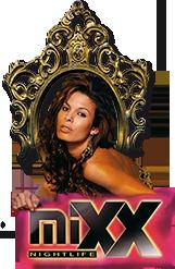 mixx-disco
