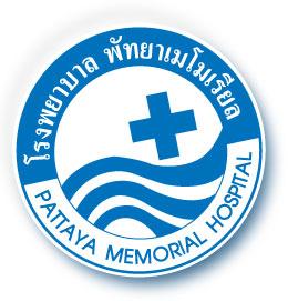 pattaya-memorial-hospital