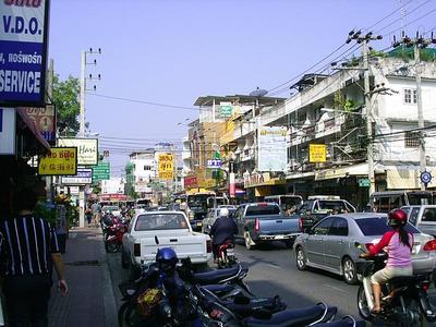 pattaya-traffic-jam