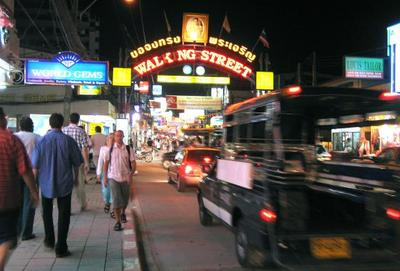 south-pattaya-street