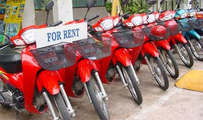 thai-bike-rental