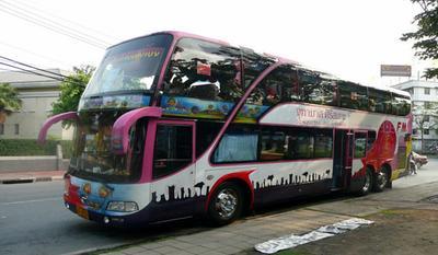 thailand-bus